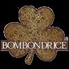 Bombondrice® 2019