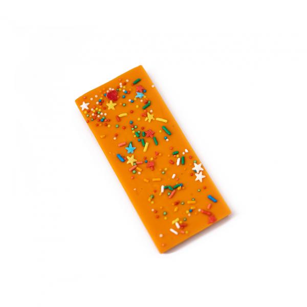 tablete-chocolate-laranja-bombondrice-chocolates-caldas-rainha-artesanal