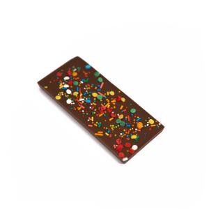 tablete-chocolate-leite-bombondrice-chocolates-caldas-rainha-artesanal