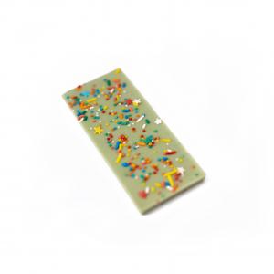 tablete-chocolate-limao-bombondrice-chocolates-caldas-rainha-artesanal